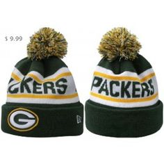 Cheap NFL Green Bay Packers Beanies Knit Hats Shop Sale GBPKH01 New Era  Beanie 185e7a220