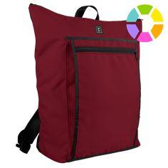 b7758dfde4ba2 7 Best Work laptop backpacks images