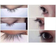 america-miraclash-eyelash-growth-treatments-liquid-serum-3ml-smile820324-1601-22-smile8203242-300x243