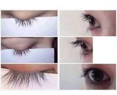 america-miraclash-eyelash-growth-treatments-liquid-serum-3ml-smile820324-1601-22-smile8203242-300x243