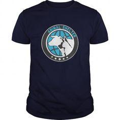 animal shelter T Shirts, Hoodie