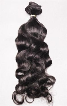 Hair Weft, Extensions, Hair Extensions, Sew Ins, Hair Weaves