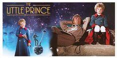 """Dicas de Filmes pela Scheila: Filme: """"O Pequeno Príncipe (1974)"""""""