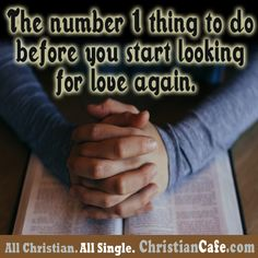christian connection dating agency Read reviews about christian connection from industry experts and real consumers find the best online dating company for you.