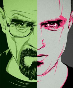 At The Drive In: Blake's Lotaburger Cup...check! Breaking Bad Unveils First New Photo From Final Episodes