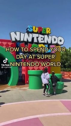 Fun Places To Go, Beautiful Places To Travel, Vacation Places, Dream Vacations, Nintendo World, Crazy Things To Do With Friends, I Want To Travel, Japan Travel, Japan Trip