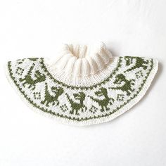 Ravelry: Raptor Pack pattern by Tonje Haugli Knit In The Round, Needles Sizes, Ravelry, Cowl, Diy And Crafts, Barn, Packing, Stitch, Knitting