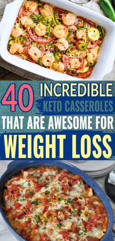 These easy keto casseroles are AMAZING! Now I have so many yummy keto casserole recipes to meal prep for dinner on my keto diet!! Which low carb casserole are you going to make for keto dinners this week??? #keto #ketodinners #ketorecipes #casseroles #lowcarb #ketodiet Ketogenic Diet Meal Plan, Diet Meal Plans, Ketogenic Recipes, Meal Prep, Keto Foods, Healthy Foods, Healthy Eating, Keto Casserole, Casserole Recipes