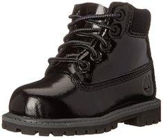 Timberland 6 Inch Premium Waterproof BT Boot (Toddler/Lit...…