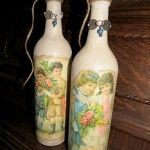 You searched for painted bottles - The Graphics Fairy