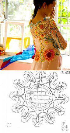 floarea-soarelui flori