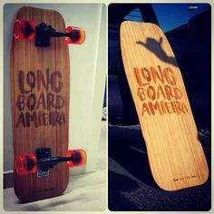#saopedroboards now is official you are proud partner of this event @longboardamieira. Join us on 3/4 set 2016 Portugal longboard meeting free ride :-) #longboard #longboarding #longboarder #losboards #longboardsgirls #longboardlove #longboardlife #longboardworld #skateboarding #skate #surf #surfer #surfconcrete #ericeira #2016 @ericeira_Custom