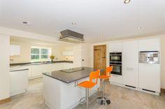 Leek Road, Warslow, Buxton - 3 bedroom detached character property - Bagshaws Residential