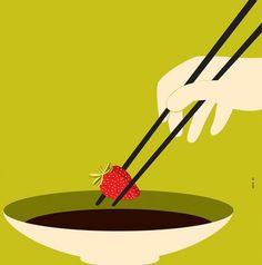 XXIX Salón de Gourmets - http://www.conmuchagula.com/2015/03/26/xxix-salon-de-gourmets/?utm_source=PN&utm_medium=Pinterest+CMG&utm_campaign=SNAP%2Bfrom%2BCon+Mucha+Gula