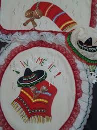 Fiestas on pinterest - Decoraciones de bano ...