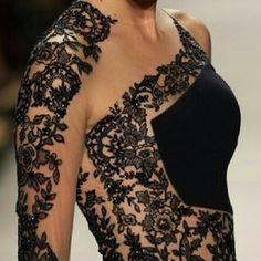 #Fashiondesign #followme #tasarım