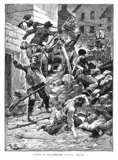 685513-paris-barricades-civil-war-1848.jpeg 444×600 pixels