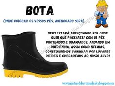 Chelsea Boots, Ankle, Grande, Shoes, Fashion, Toddler Activities, Kids Ministry, Campsite, Schools