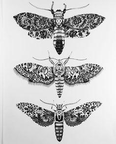 by @bellalaika ✖️ #blxckink Submit: blxckink@gmail.com ✖️ #tattoo #tattoos #ink #tat #black #blackwork #bw #blacktattoo #linework #dotwork #tattooidea #engraving #tattooflash #tattoosofinstagram #tattoolife #tattooart #tattoodesign #artist #tattooartist #tattooist #tattooer #tattooing#tattooed #inked #art #bodyart #artoftheday
