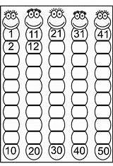 Pin by b k on education preschool math, teaching math, preschool worksheets Preschool Writing, Numbers Preschool, Preschool Learning Activities, Teaching Math, Math For Kindergarten, Writing In Math, Numbers For Kids, Math Numbers, Writing Numbers
