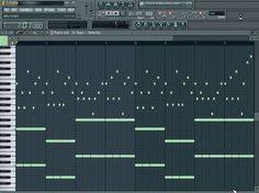 Piano Melodies By.[Dj'TeeRemix] v3.