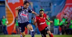 Tijuana vs Monterrey en vivo | Futbol en vivo - Tijuana vs Monterrey en vivo. Canales que transmiten en vivo y en directo enlaces para ver online a que hora juegan fecha y mas datos del partido.