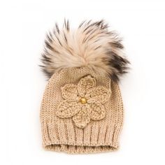 Catya Calotta rasata con murmasky Girls Accessories, Winter Hats, Fashion, Moda, Fashion Styles, Fashion Illustrations