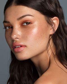 402 Best Women S Faces Images Beauty Woman Face Women