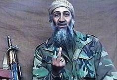 Diary: Postcard from Osama bin Laden   OpEdNews