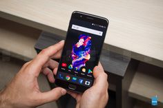 """When OnePlus released its latest """"lighthouse killer"""" in June, fans were unhappy to discover that it lacks an optical stabilization module – something its predecessors,  OnePlus 3  And  OnePlus 3T  Effectively. To complete, there was no stabilization of the software for 4K video recording,..."""