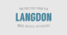 https://www.xlntelecom.co.uk/business-resources/download-the-free-langdon-font/?callwinid=78888&affl=awin&awc=5413_1429706967_9d0351e12b3215e00d0612180d922105
