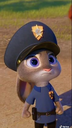 Cute Disney Characters, All Disney Princesses, Disney Princess Drawings, Disney Princess Pictures, Disney Drawings, Disney Princess Quotes, Kawaii Disney, Disney Art, Disney Pixar