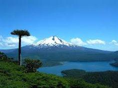 Resultado de imagen para paisajes chilenos