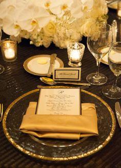 Ritz-Carlton | The Event Group Weddings