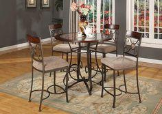 Dining Room Furniture   Furniture Liquidators   Furniture Store In  Louisville, Fairdale, Elizabethtown,