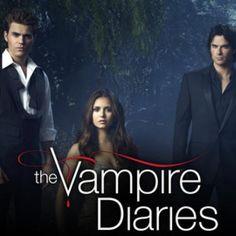 Minha colecao e de frases as frases que todo mundo que assisti vampire diaries ama de paixao as frases epics #ama #assisti #diaries #epics #frases #frases de vampire diaries #minha #paixao #todo #vampire