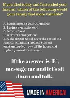 In Florida, Keith Todd Allstate Agency Insurance Meme, Life Insurance Agent, Insurance Marketing, Life Insurance Quotes, Insurance Benefits, Insurance Agency, Health Insurance, Final Expense Life Insurance, Farmers Insurance Agent