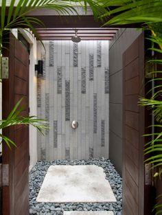 Lorong Pisang Emas- Timur Designs - Residential