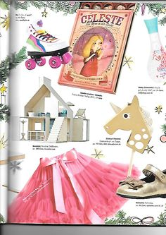 X-mass gifts inspirations