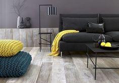 grey-wooden-floor-esb