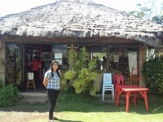 House of Suman - Clarin Misamis Occidental | Prohealthlaw