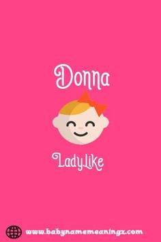 Matrona Name Meaning & Matrona name origin, lucky number, Gender, Pronounce Persian Baby Names, Welsh Baby Names, Islamic Baby Names, Arabic Baby Names, Top Baby Girl Names, Spanish Baby Names, Italian Baby Names, English Baby Names, Native American Baby Names