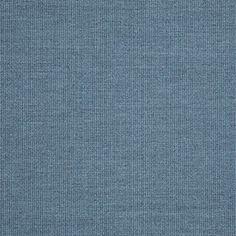 New 2014 Sunbrella Indoor Outdoor Upholstery fabric called Spectrum Denim 48086-0000