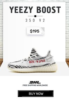 Order new Adidas Yeezy Boost 350 V2 Zebra at the best price f4240dab2