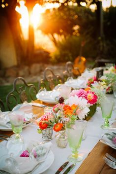 Photography by whatshannisaw.com, Wedding Planning   Styling by offthebeatenpathweddings.com, Floral Design by ericarosedesign.com/home.html