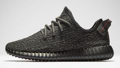 buy online 5f3fe 7d5c8 ... official store adidas yeezy boost 350 pirate black adidas yeezy boost  350 pirate black clout wear