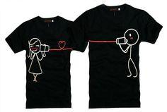 couple shirt - Google Search