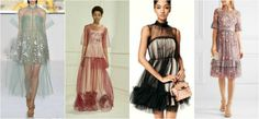 ethereal-tulle-outfits-dresses-w600-h600.jpg 600×278 pixels