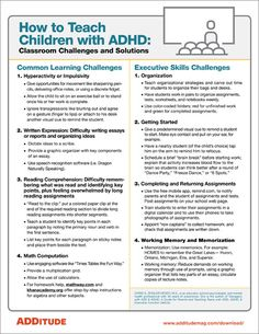 √ Multiplying and Dividing Scientific Notation Worksheet . 29 Multiplying and Dividing Scientific Notation Worksheet . Scientific Notation Worksheet with Answers – Stnicholaseriecounty Adhd Odd, Adhd And Autism, Aba Therapy For Autism, Coping Skills, Social Skills, Adhd Help, Adhd Diet, Adhd Strategies, School Psychology