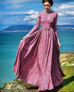 Katerina Dorokhova . . #viskon #elbise #elbisemodelleri #dresses #dress #sew #sewing #sewinglove #sewingroom #sewingmachine #style #styling #stylish #desing #model #moda #terzi #singer #dikiş #hautecouture #tasarim #fashion #elegant #instagram #instagramers #dikistagram #handmade #elemeği
